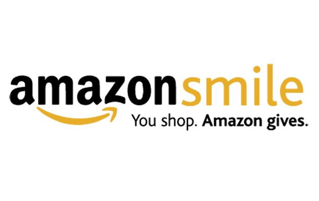 AmazonSmile for Kennedy's Angel Gowns 6 - Kennedys Angel Gowns