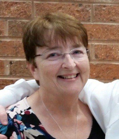Ann Prescott