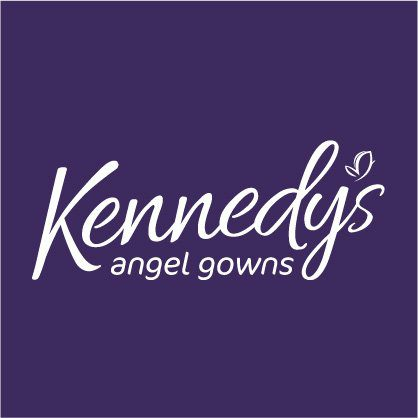 Media Kit 2 - Kennedys Angel Gowns
