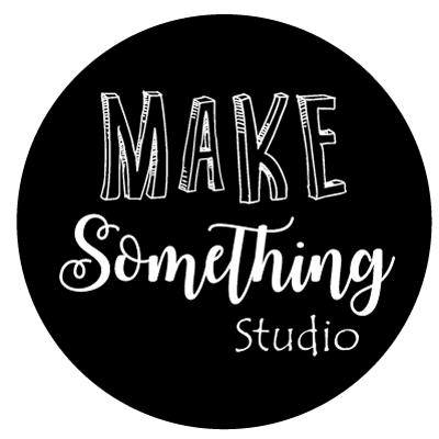 Make Something Studio
