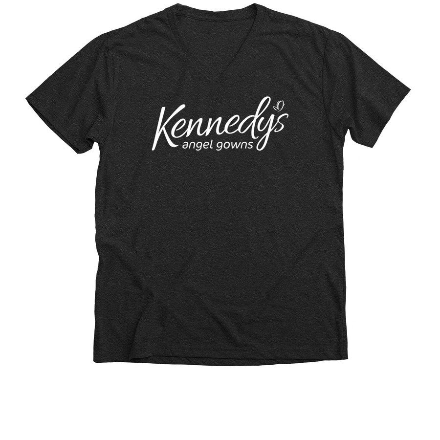 Get Involved 11 - Kennedys Angel Gowns