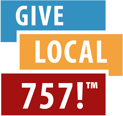 Give Local 757! 1 - Kennedys Angel Gowns