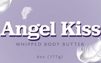 Angel Kiss launched in memory of Kennedy